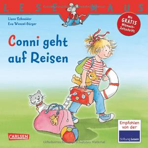 Photo of ᐅ das if-Buch – meine if-Buchliste, Sprüche, Einführung …