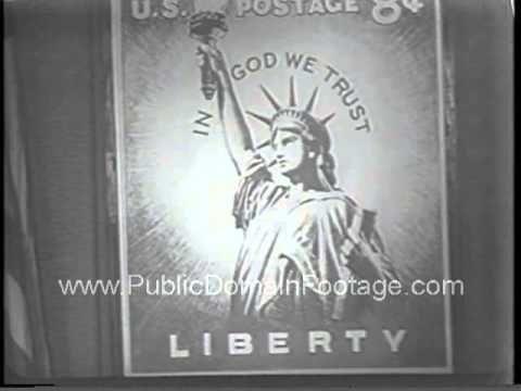 Il 30 luglio nel lontano 1956, successe qualcosa che nessun americano può mai dimenticare.. http://mindsqueezerblogit.tumblr.com/post/91045592661/30-luglio-1956  #educationcanchange 30 luglio 2014.