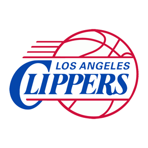 Epingle Sur Basket Logo
