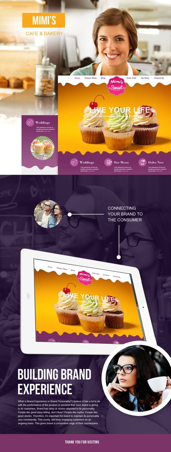 Custom Beautiful Landing Page Design Inspiration. Generate more leads. Lead generation, content marketing, media marketing, leads funnel, landing page that converts, generate leads. Beautiful landing page, landing page design, splash page, internet marketing, email marketing and web design.