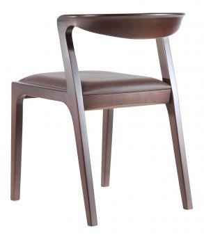 Cadeira Duda - Aristeu Pires