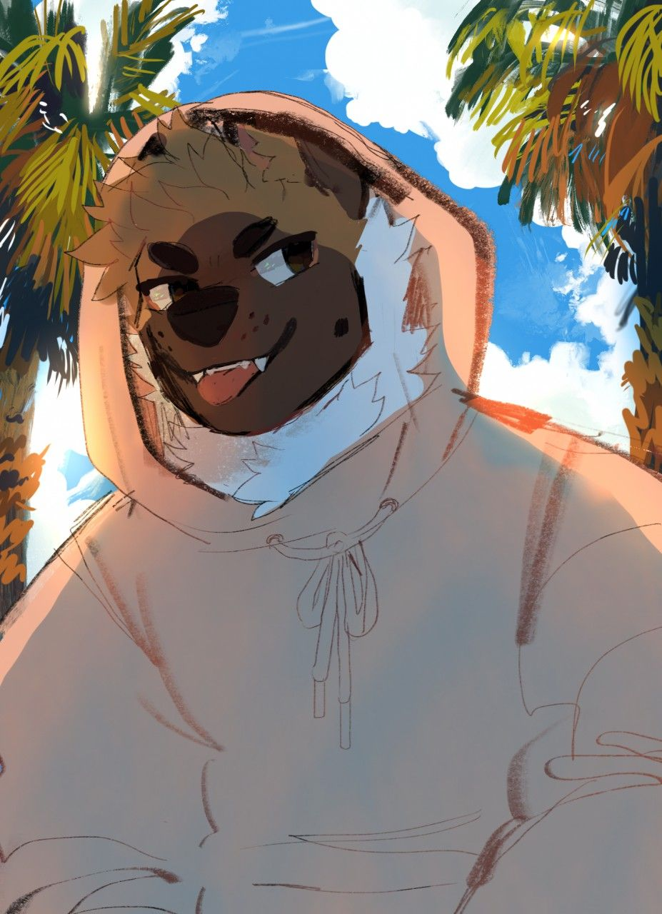 Pin by Drew on Furry art | Furry drawing, Furry art, Furry fan