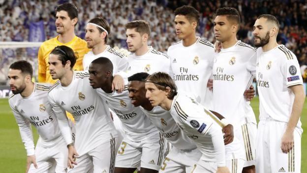 Merengues Madridista Real Madrid Cr7 Realmadrid Santiago Bernabeu Hala Madrid Champions League Real Madrid Wallpapers Real Madrid Football Madrid Wallpaper