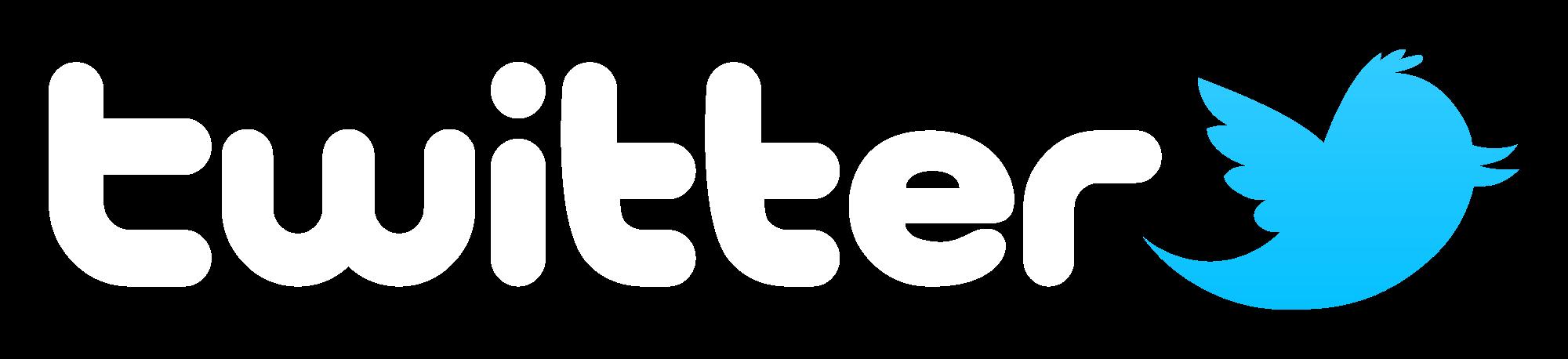 twitter logo png HD Wallpapers Download Free twitter logo ...