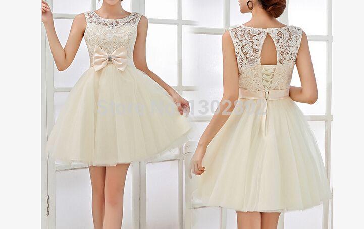 Robes de bal de fin d\'année on AliExpress.com from $115.0   Dresses ...