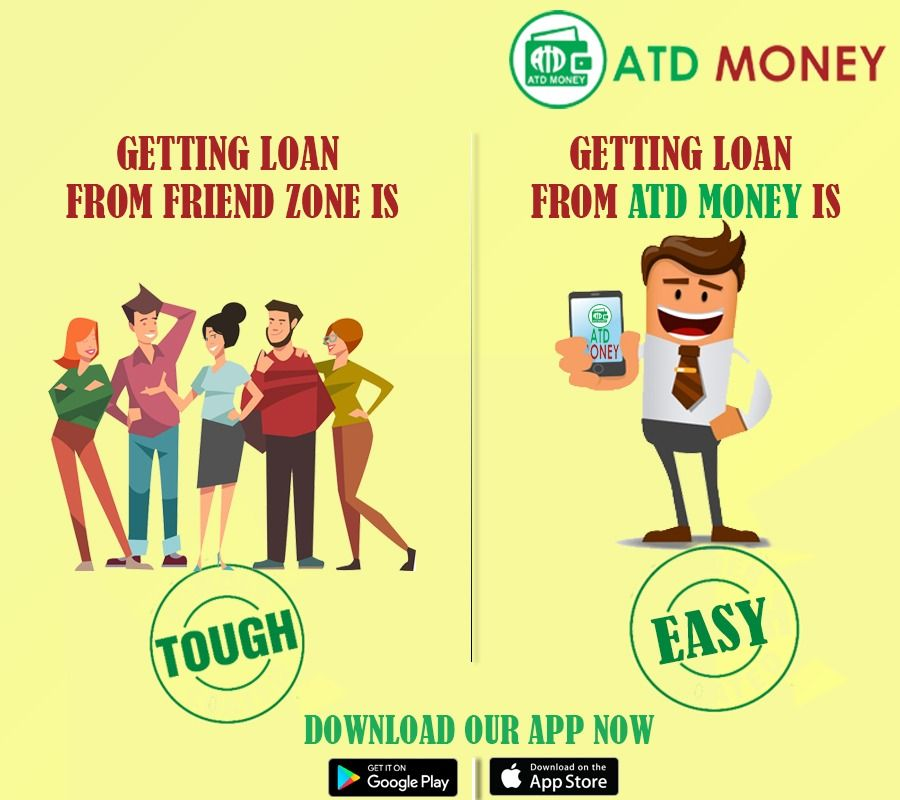 Business Loan In 2020 Business Loans Instant Loans Loan