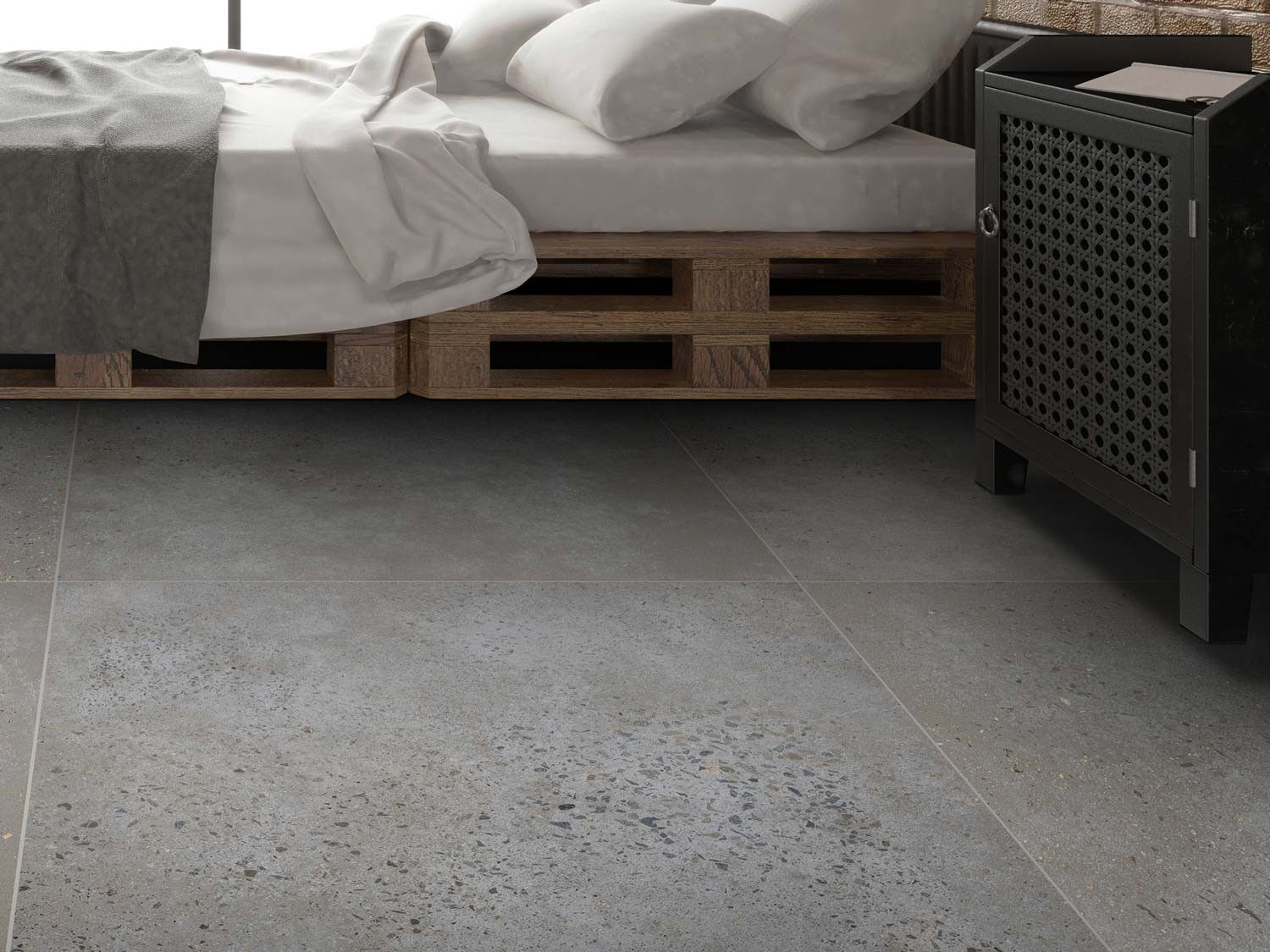 Marley floor tiles pretoria httpnextsoft21 pinterest marley floor tiles pretoria you can find lots of things to think about if you are contemplating installing tile flooring o dailygadgetfo Images