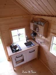 bildergebnis f r bauwagen innen gestalten bauwagen pinterest spielhaus haus und spielhaus. Black Bedroom Furniture Sets. Home Design Ideas