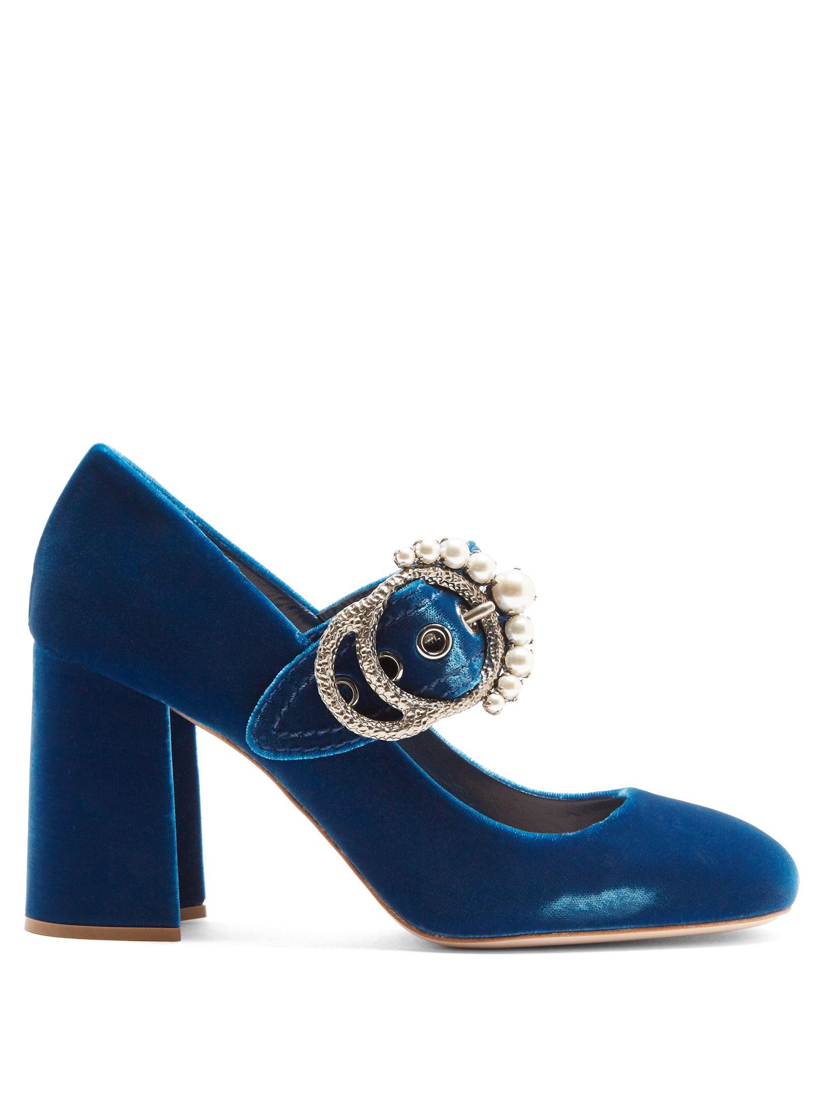 MIU MIU . #miumiu #shoes #