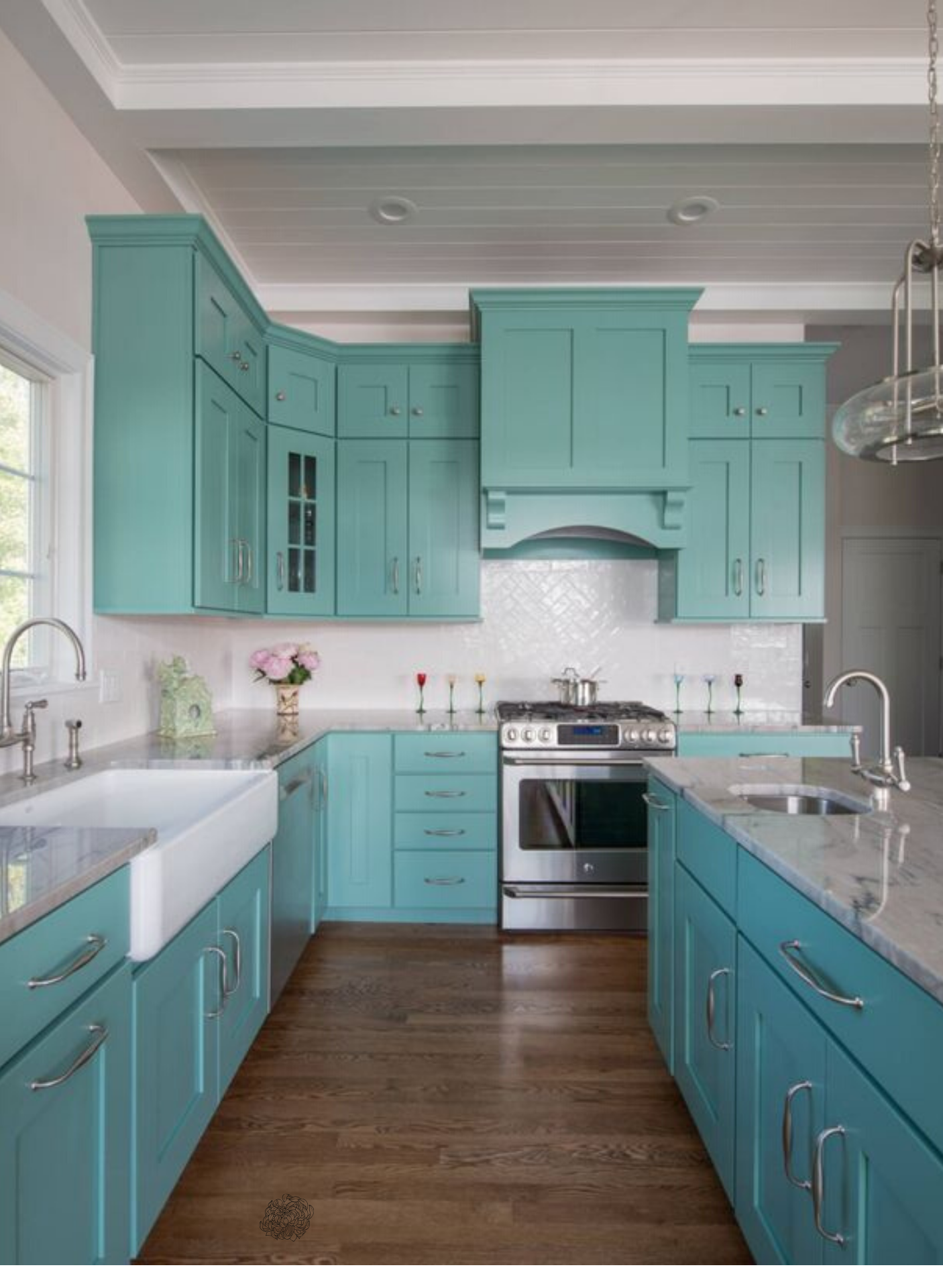 Blue Findekskredim Com In 2020 Turquoise Kitchen Cabinets Teal Kitchen Cabinets Turquoise Kitchen