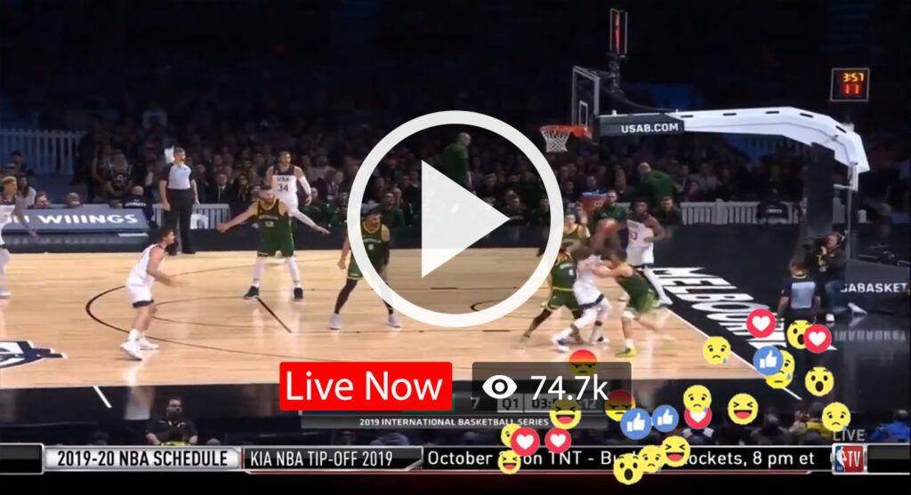 Ver Baloncesto En Vivo Argentina Vs Espana En Vivo Final Copa Mundial Fiba De Baloncesto 15 09 2019 Live In The Now Live Matches World Cup