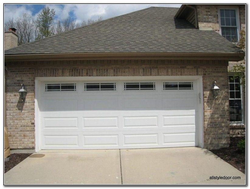 Precision Garage Doors Sarasota Really Encourage Precision Garage Door Indianapolis Designs Ove Garage Doors Precision Garage Doors Garage Door Opener Repair