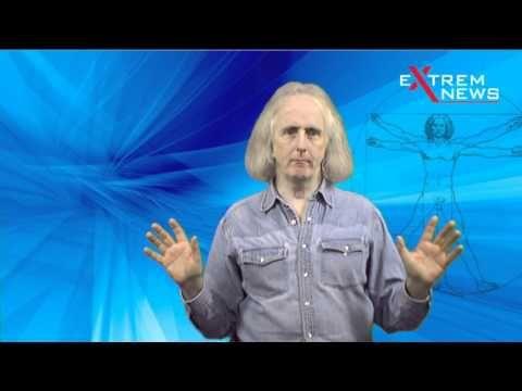 Fernheilen per Video: Befreiung des Geldflußes (Transmission)