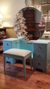 Altoona Furniture By Owner Craigslist Furniture Ideas