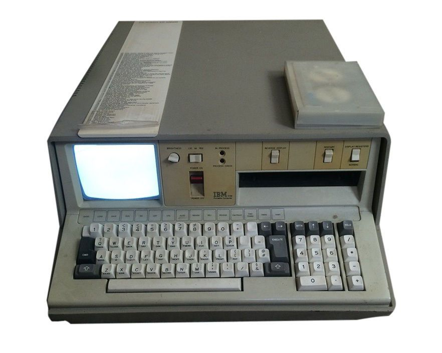 ibm 5100 computer for sale - Google Search | computer post