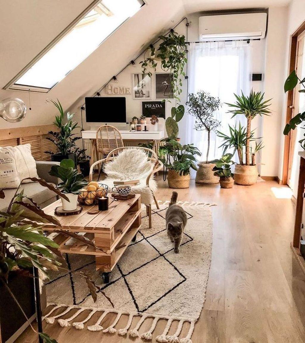 30 Amazing Stylish Home Decor Ideas You Never Seen Before Home Decor Stylish Home Decor House Interior