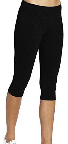 Nuova offerta in #abbigliamento : iLoveSIA -leggings Donna    Black#01 Small a soli 1189  EUR. Affrettati! hai tempo solo fino a 2016-10-28 23:35:00