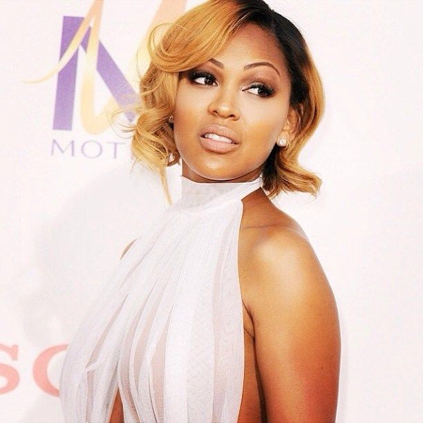 meagan good dishes on marriage and book the wait on jimmy kimmel