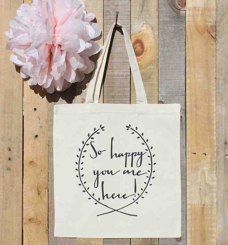 Welcome To Our Wedding Gift Bags Wedding Gift Bags Pinterest