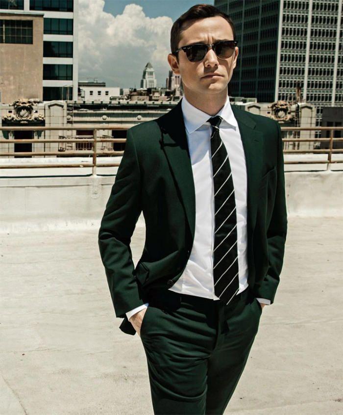 Joseph-Gordon-Levitt-Gotham-Magazine-Tom-Lorenzo-Site (3)