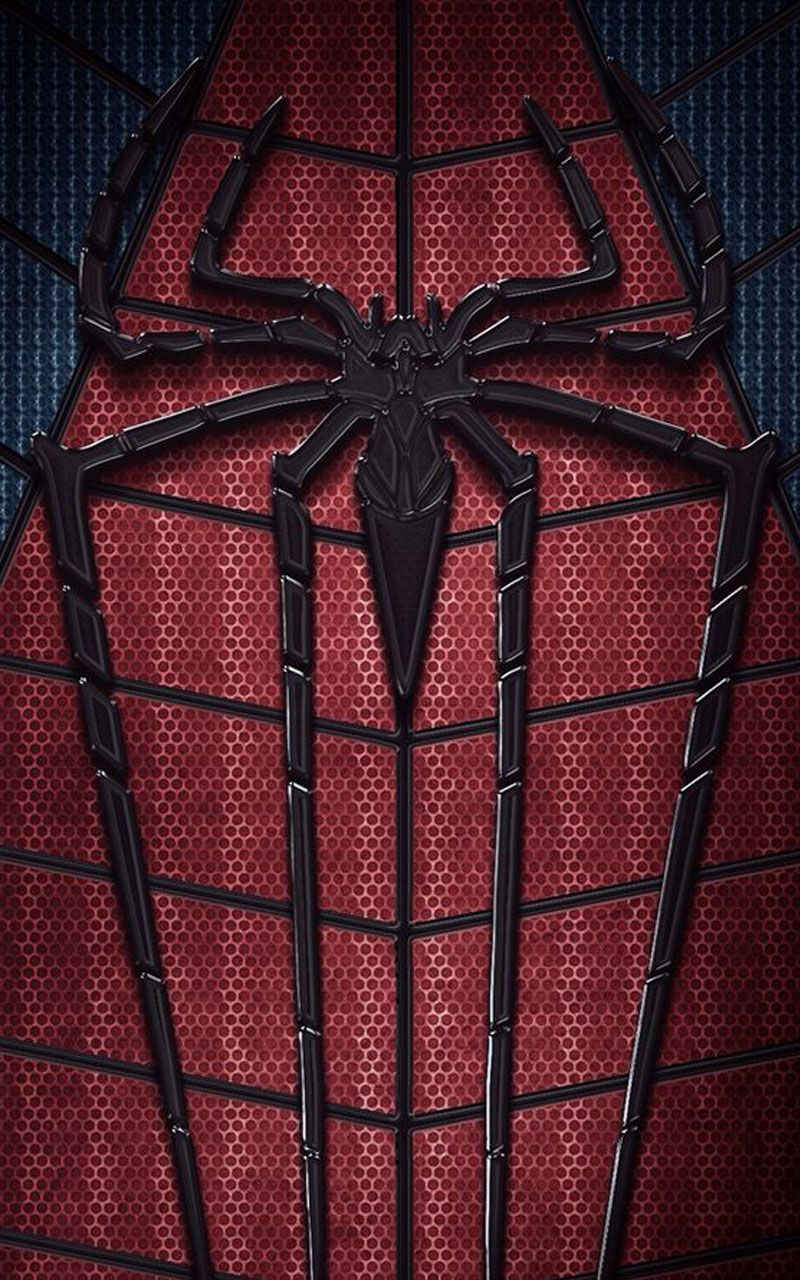 Spiderman In 2020 Marvel Wallpaper Marvel Iphone Wallpaper Man Wallpaper