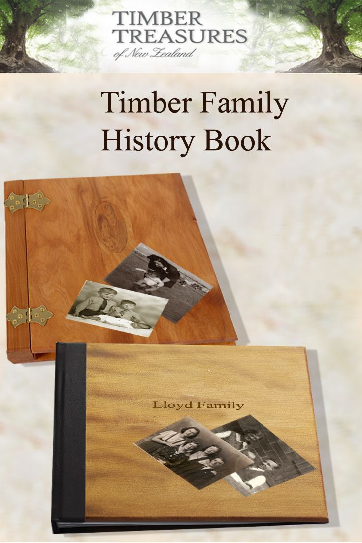 family history scrapbook ideas our books are perfect for creating