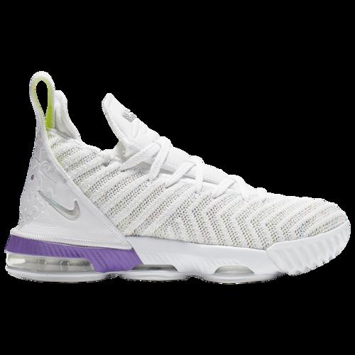 Pin on Nike Basketball Sneakers