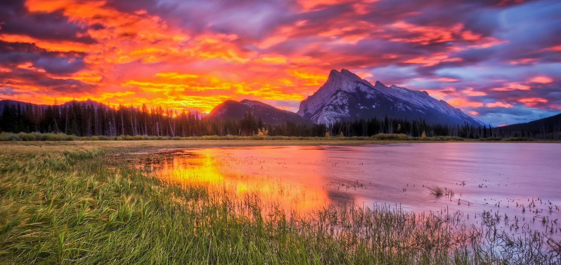 Banff, Alberta, Canada - Official Website of the Town of Banff, Alberta