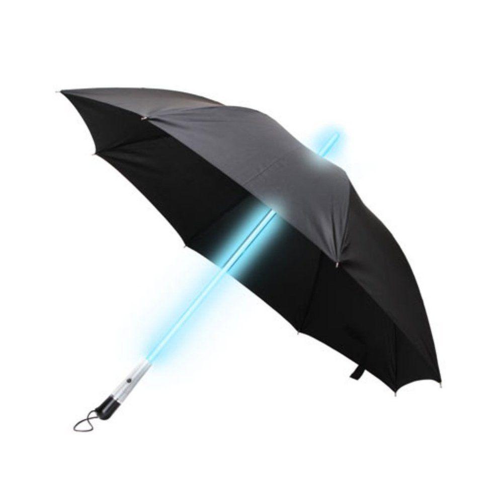 Amazon com : ZHOL® Blade Runner Light Saber LED Flash Light