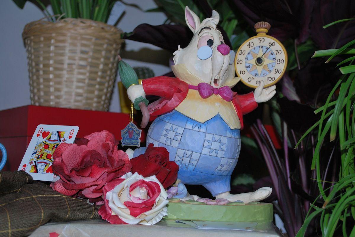 Ecco alcuni dei nostri articoli da regalo che potrete trovare nel nostro negozio a Buoncovnento!!  www.dilloconunfiore.info