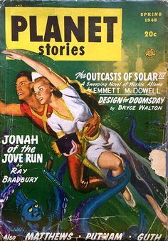 planet stories - Google Search