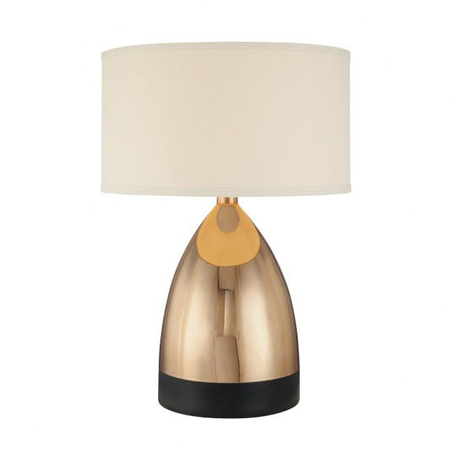 Table Lamps Lamp Table Lamp Floor Lamp Table