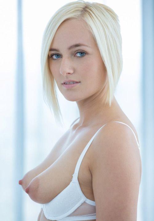 open boobs