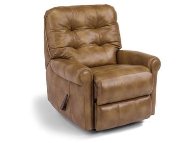 44++ Living room chairs for sale uk information