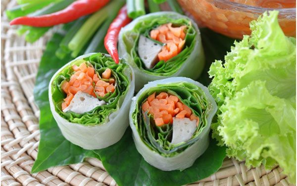 Top 20 chinese salad recipes for good health healthy chinese food top 10 healthy chinese recipes forumfinder Choice Image