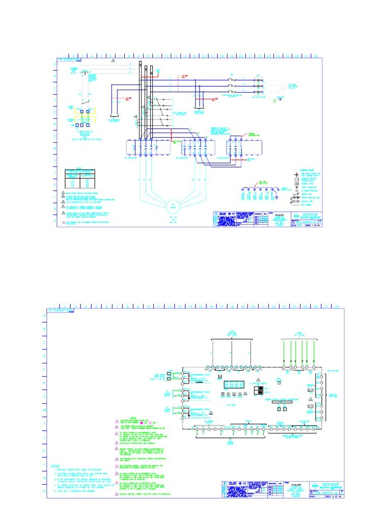 55 Beautiful Benshaw Soft Starter Wiring Diagram Delta Connection Diagram Starter
