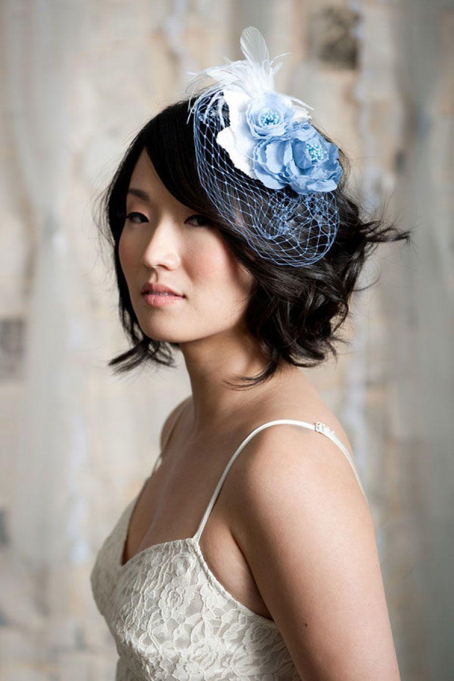 Hair accessories launceston - Weddings
