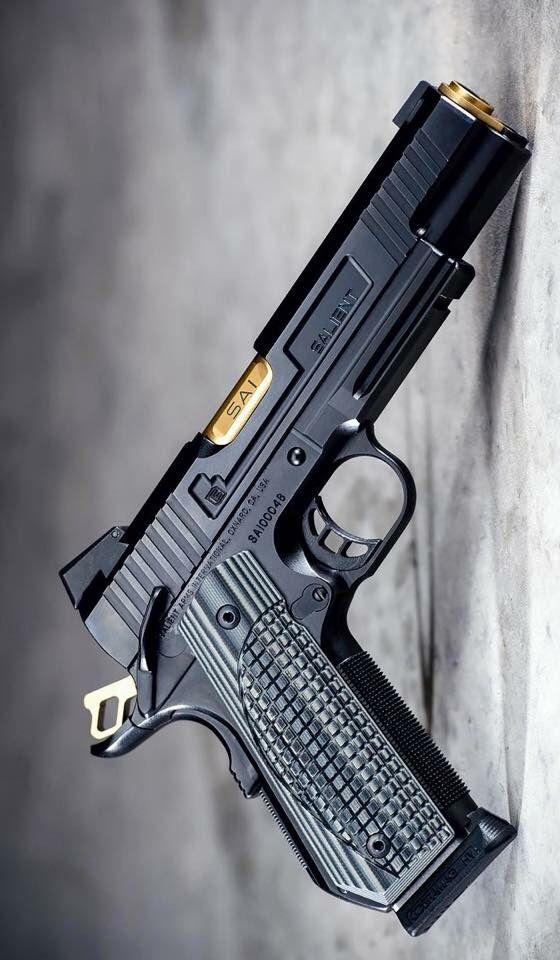 Best 25 Gun Ideas On Pinterest Guns Custom Guns And