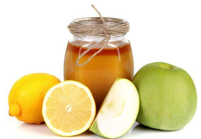 colon curata detox natural)