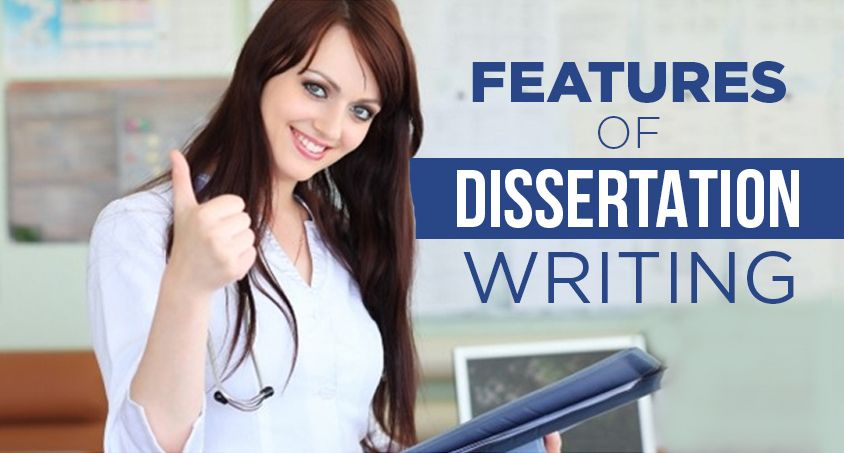 Nsf dissertation grant how to write a good thesis for a research paper