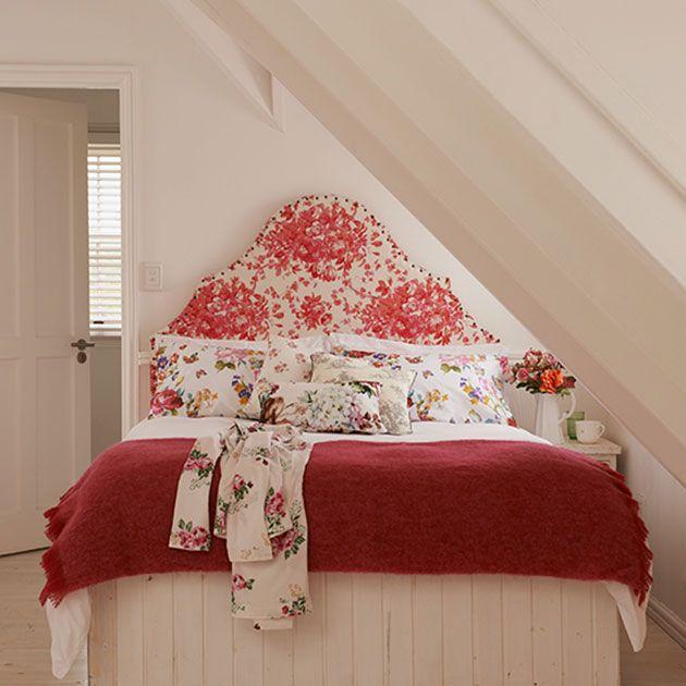 101 fotos e ideas de decoración para pequeños dormitorios, cuartos y - decoracion de cuartos