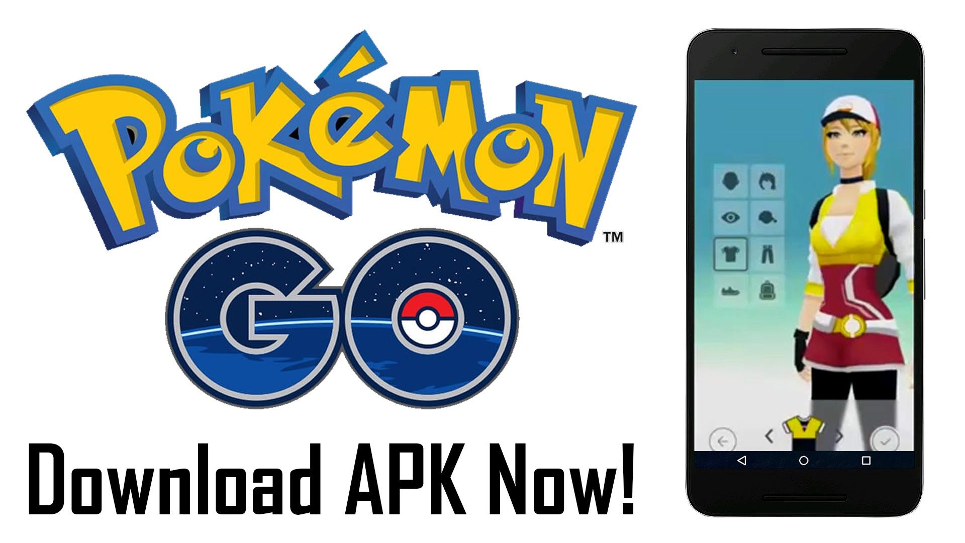 pokemon go hack apk download 2018