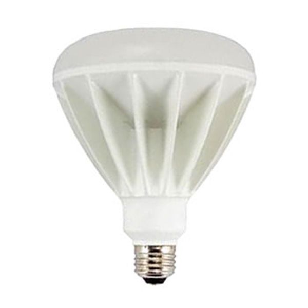 New Product Spotlight Tcp Led Br Reflector Bulbs Bulb