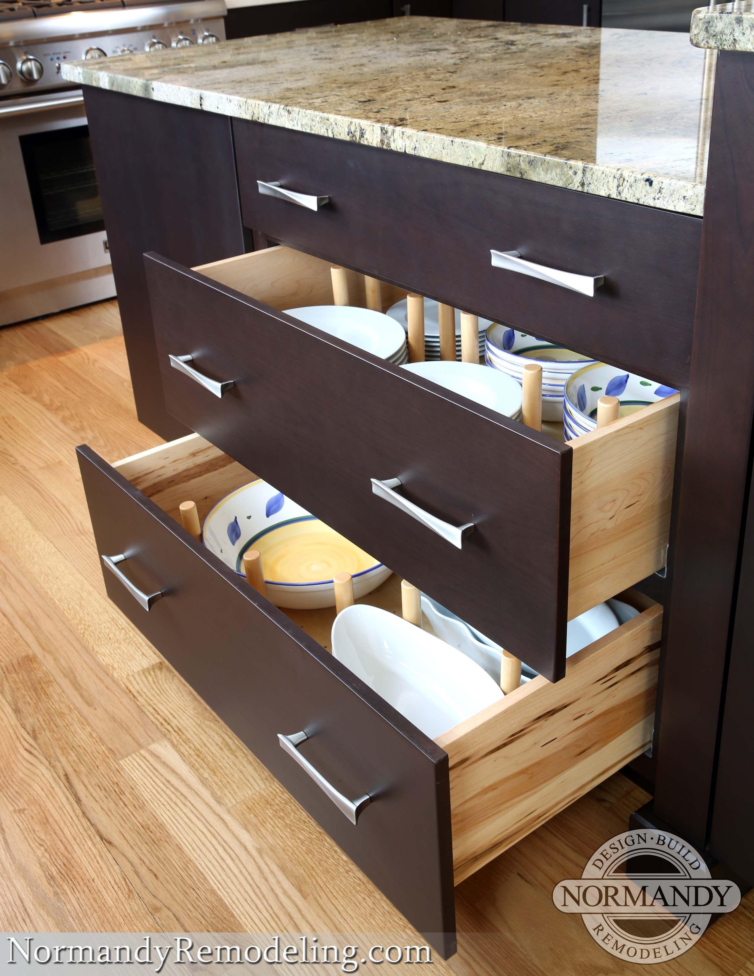 Drawer Kitchen Cabinets Dish Drawer Kitchen Cabinets Cliff Kitchen