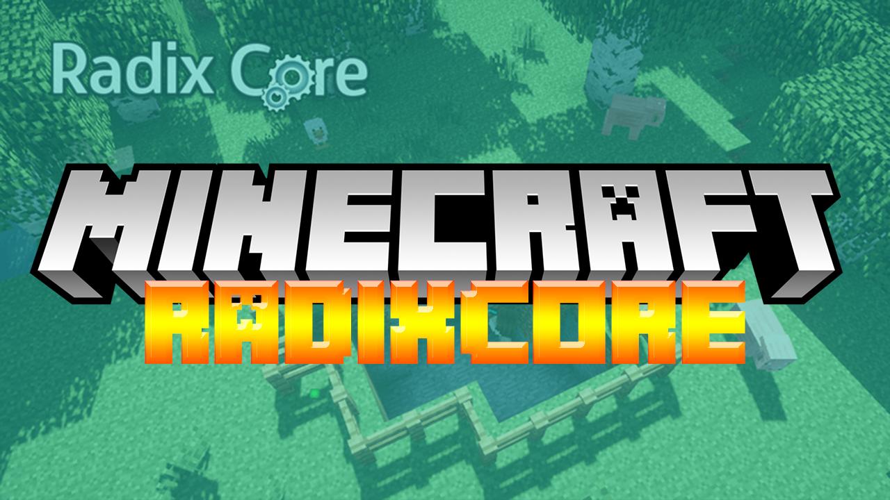 minecraft liteloader forge mods
