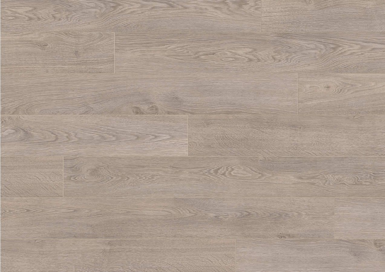 Quickstep Elite Old Light Grey Oak UE1406 Laminate Flooring