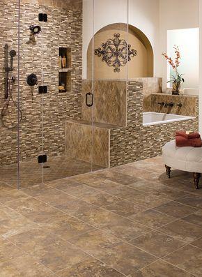 Der Neue Trend 41 Ideen Fur Wandpaneele Mit Steinoptik Keramik