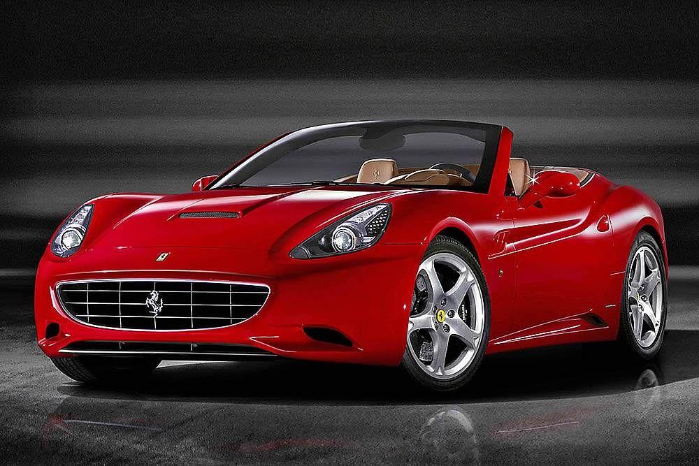 HD Wallpapers Groups Download Quality 1000x667 Black Ferrari Cars