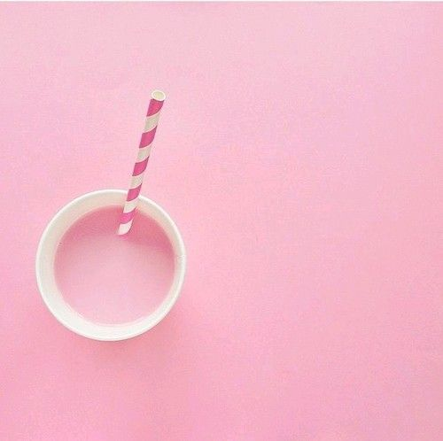 Image about tumblr in ♥ PINK ♥ by jjgirl___ on We Heart It