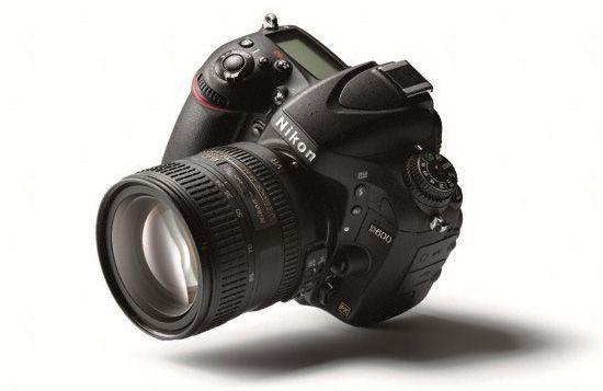 Nikon D600 Recap Camera S Nikon Camera